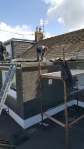 Flat roof Repair and Installation Cork
